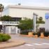 Volkswagen Group South Africa announces changes at board level