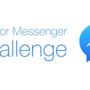 Facebook chooses 60 finalists in Bots for Messenger Developer Challenge
