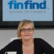 Financial readiness is key to success