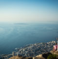 Cape Town is Africa and Middle East's best city