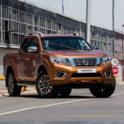 Nissan believes in sustainable auto assembly in SA