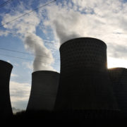 Government won't appeal nuclear ruling