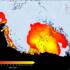 2015-16 El Niño drives Antarctica large-scale surface melting