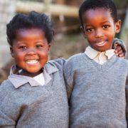 Education is your future – Zuma