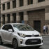 3rd generation KIA Picanto enters SA market