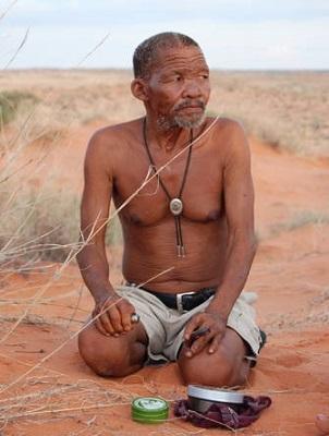 SA gets ninth World Heritage Site