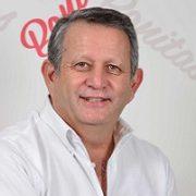 Principal Officer of Bonitas Medical Fund appointed