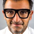 """Trend specialist Sanei to share his """"forever profitable"""" insights"""