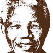 Mandela Day: Do your bit to make a difference