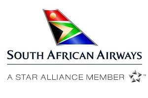SAA board will not cover up acts of criminality