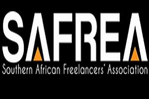 SAFREA supports Copyright Amendment Bill