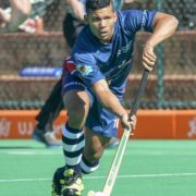 Madibaz switch focus to EP premier hockey league
