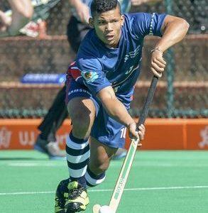Madibaz switch focus to EP premier hockey league