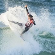 Jordy Smith wins Billabong Ballito Pro