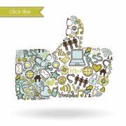 Social media a top priority for SA companies