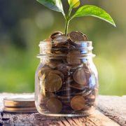 Finance ministry: Make smart money decisions