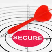 State employees' pension funds are safe