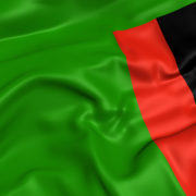 SA companies to seek opportunities in Zambia