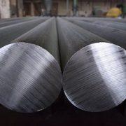 Local steel, aluminium no threat to US security