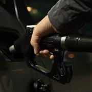 Fuel prices to remain unchanged in September