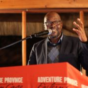 Province launches R40m programme for informal businesses