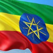 Fashionistas get ECDC invite to Ethiopian expo