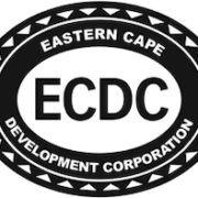 Jarana to head ECDC board
