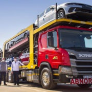 New Polo to continue sales success for VW