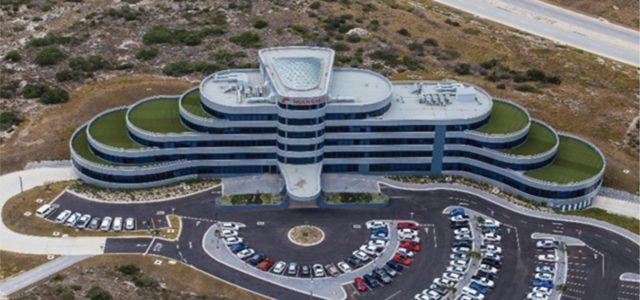 CDC call for RFP for new manganese export terminal at Ngqura