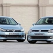 Tata, VW, Skoda in development deal
