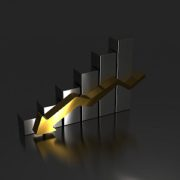 Slowing demand for global markets as 2016 inflows decrease says report