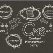 Execution key to digital success says world CMS developer