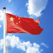 Tourism prospects look golden for SA and China