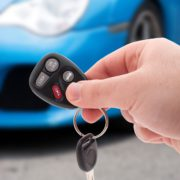 How car buyers can survive Junk Status