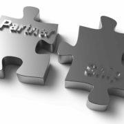 Partnerships critical to unlock infrastructure bottlenecks