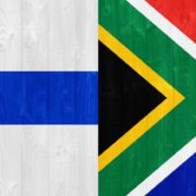 ´CodeBus Africa´ arrives in South Africa