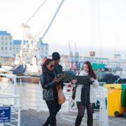 Cape Town's popular Museum Night returns