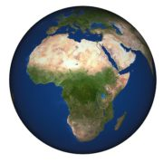 Invest in Africa: Finance Minister