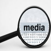 Government to release position paper on media transformation