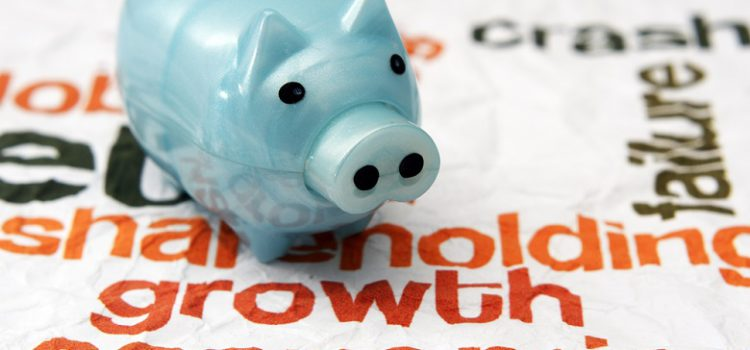 UIF, Comp Fund driving economic development