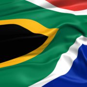 Team SA puts its best foot forward