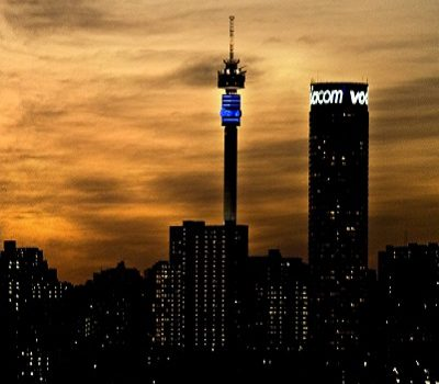 Gauteng leads in promoting investment