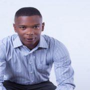 Ngwenya joins elite Africa's entrepreneur group