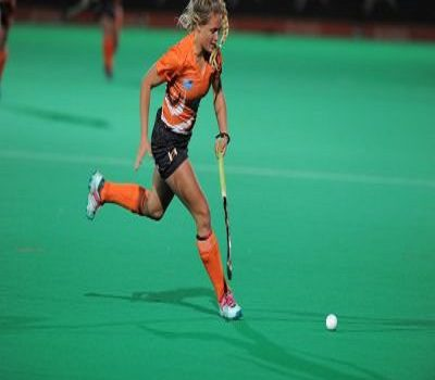 UJ hockey teams focused on strong start in Ussa week