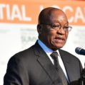President appoints members to the National Consumer Tribunal