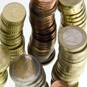 SA's current account deficit widens