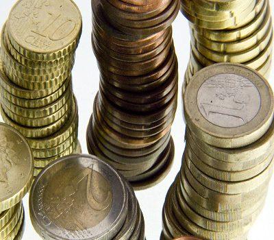 KZN's Operation Vula to boost small business, transform economy