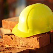 Tender bulletin: CETA calls for training provider registration
