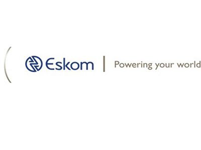 New acting CEO for Eskom