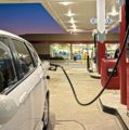 Petrol price to increase on Wednesday
